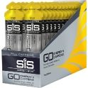 SiS GO Energy + 75 mg Caffeine 30 geles x 60 ml