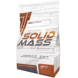 Trec Nutrition Solid Mass 3000 gr