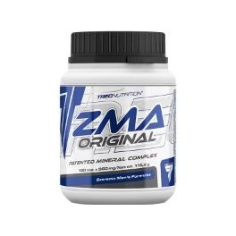 Trec Nutrition ZMA Original 120 caps
