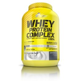 Olimp Whey Protein Complex 100 % 2200 gr