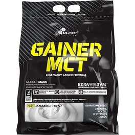 Olimp Gainer MCT 1800 gr