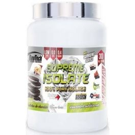Revtech Nutrition Supreme Isolate 900 gr