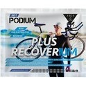 Just Podium Plus Recoverium 1 sobre x 40 gr