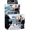 Just Podium Plus Recoverium 12 sobres x 40 gr