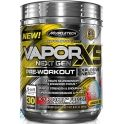 Muscletech VaporX5 Next Gen Pre-Workout 232 gr