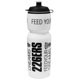Bidón 226ERS 800 ml Feed Your Dreams 2015 Edition