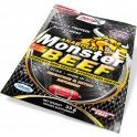 Amix Monster BEEF Unidosis x 33 gr