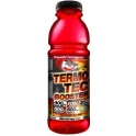 Nutrytec TermoTec Booster (Powertec) 1 botella x 500 ml