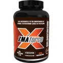 Gold Nutrition ZMA Extreme Force 90 caps