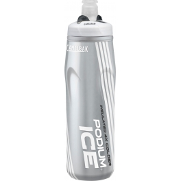 Camelbak Podium Ice 0.6 L