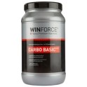 Winforce Carbo Basic Plus 800 gr