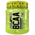 3XL Nutrition Pure BCAA R8.1.1 300 gr