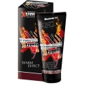 Nutrytec Thermo Xtrem Gel Efecto Calor 200 ml