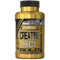 Nutrytec Xtrem Creatine HCL Gold 120 caps