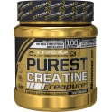 Nutrytec Xtrem Purest Creatine Gold 300 gr