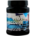 Just Podium Plus Recoverium 720 gr