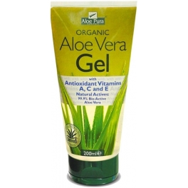 Aloe Pura Gel de Aloe Vera Eco 200 ml