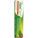 Optima Dentífrico Con Aloe Vera Triple Accion 100 ml