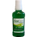 Optima Colutorio Con Aloe Vera 250 ml