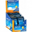 Cad.31/10/17 Multipower Multicarbo Hi-Energy Jelly 24 sobres x 50 gr