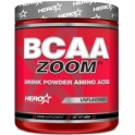 Hero BCAA Zoom 400 gr
