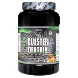 Life Pro Cluster Dextrin 1 kg
