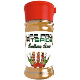 Life Pro Fit Spice Sazonador Southern Screw 27 gr