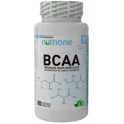 Nutrione BCAA´S 60 caps