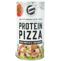 GOT7 Protein Pizza 500 gr