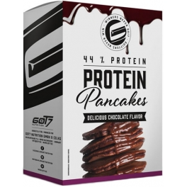 GOT7 Pancake Protein Chocolate 500 gr