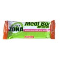 EnerZona Meal Bar 40-30-30 1 barrita x 58 gr