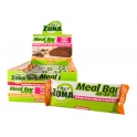EnerZona Meal Bar 40-30-30 25 barritas x 58 gr