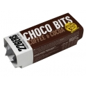 226ERS Endurance Fuel Bar Choco Bits 3 barritas x 60 gr