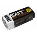 226ERS Endurance Fuel Bar BCAAs 3 barritas x 60 gr