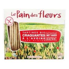 https://bulevip com/es/fit-food/14863-le-pain-des-fleurs-pan-de