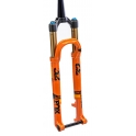 "Fox Racing Horquilla Float 32 SC 100 29"" Factory FIT4 Remo P-U 2P Kabolt 100 Naranja 2018"