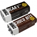 Pack 226ers Endurance Fuel Bar BCAAs + Choco Bits 6 barritas x 60 gr