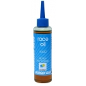Morgan Blue Lubricante Seco Humedo Race Oil 125 cc