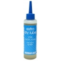 Morgan Blue Lubricante Seco Extra Dry Lube 125 cc