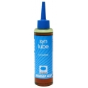 Morgan Blue Lubricante Humedo Syn Lube Wet 125 cc