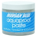 Morgan Blue Aquaproof Pasta Anticrujidos 200cc