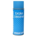 Morgan Blue Limpiador de Discos Brake Cleaner 400 cc
