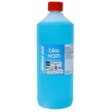 Morgan Blue Jabon y Protector Bike Wash 1000 cc