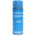Morgan Blue Limpiador y Protector para Carbono Mate Carbon Cleaner Mate 400cc