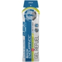 Nutrytec Endurance Gel Refuel 1 gel x 30 gr