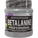 Nutrytec Beta Alanina Professional (Performance Platinum) 300 gr