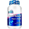 Haya Labs Food Based Men's Multi 60 tabs