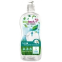 Endemic Biotech Ecotech Set Green - Ecolavavajillas Concentrado 750 ml