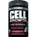 Weider Cell Growth 600 gr