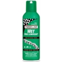 Finish Line Cross Country Humedo Lubricante 246 ml